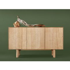 The Sideboard | 135cm x 75cm | Peninsula Home