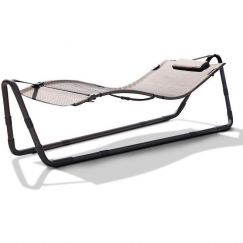 Vision Hammock | Modern Furniture