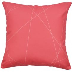 Whatever Lola Wants   Luxe Outdoor Cushion Cover   Covett + Co