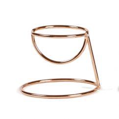 Yolk Luxe | Copper | by Bendo