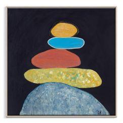 Zeneration   Rhonda Davies   Canvas or Print by Artist Lane