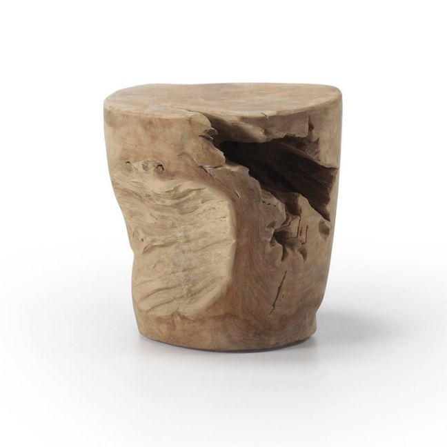 Anaport Side Table