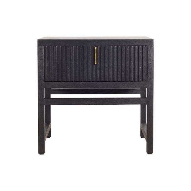 Addison Bedside Table   by SATARA