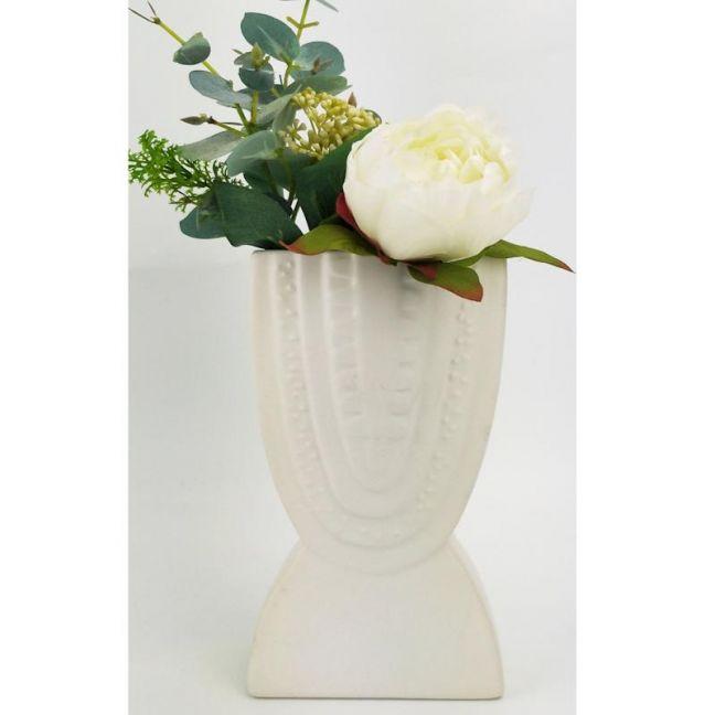 Addie Rainbow Vase