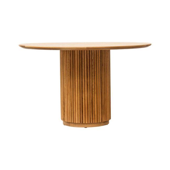 Addison Dining Table by SATARA