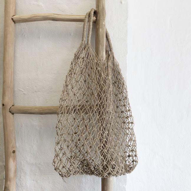 Adisa String Shopper