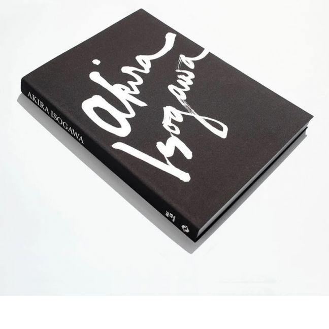 Akira Isogawa   Coffee Table Book
