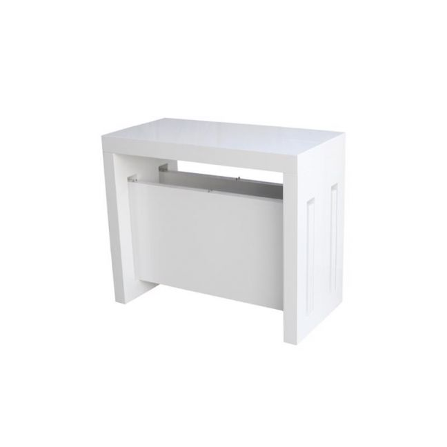 Amico Dining Desk Table | CLU Living