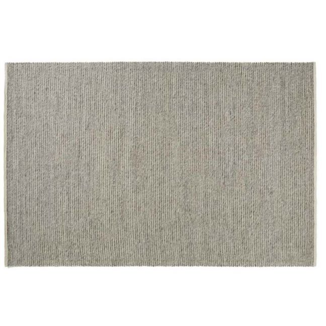 Andes Floor Rug - Feather | by Weave Home