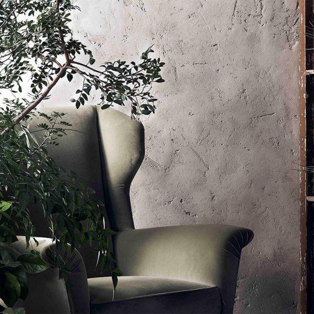 Archi+ Pietra | Mineral Plaster Coat by Novacolor
