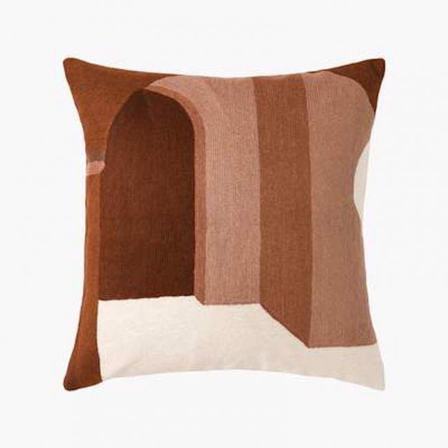 Archway Cushion - Pre Order