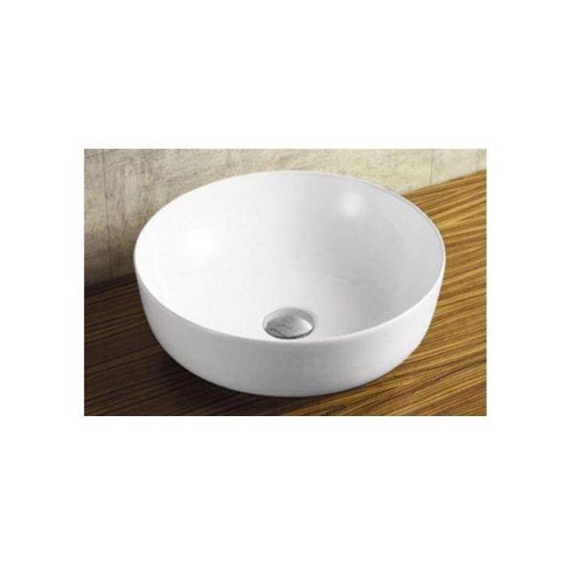 ART - 203 | Countertop Art Basin | Accent Bathrooms