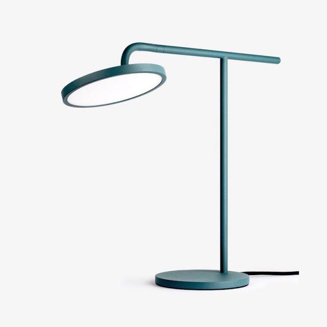 Balance Task Lamp | Ocean | CLU Living