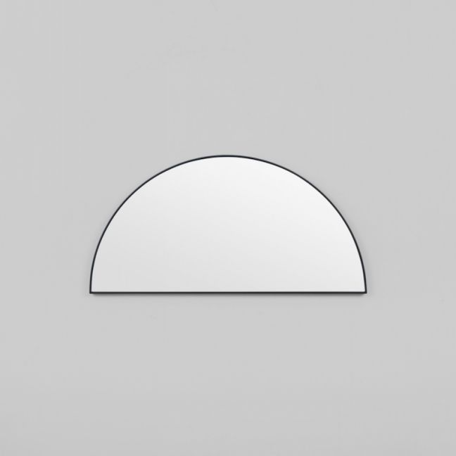 Bjorn Mini Arch Mirror | Various Sizes and Frames