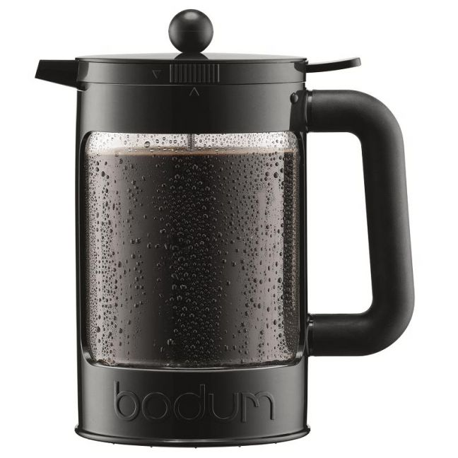 Bodum Bean | Ice Coffee Maker