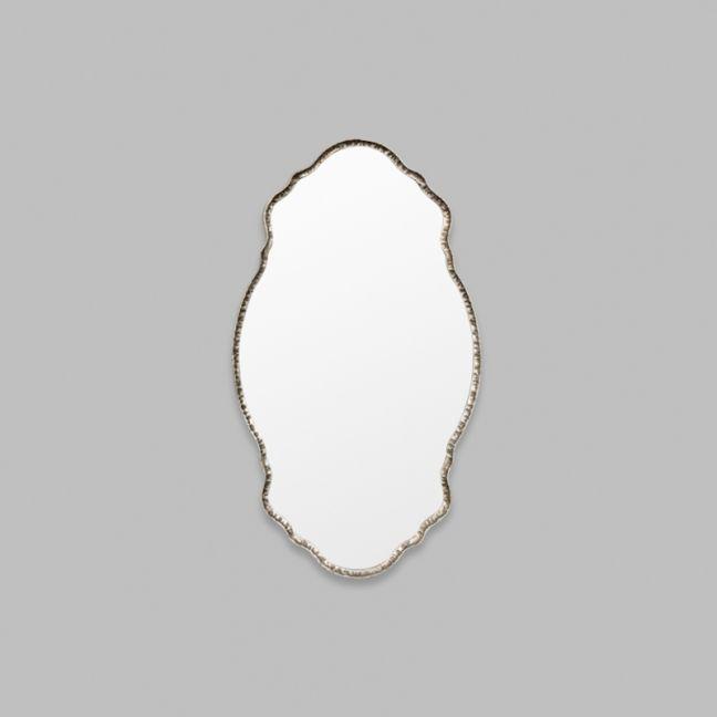 Boutique Mirror | pre order due mid May 2021