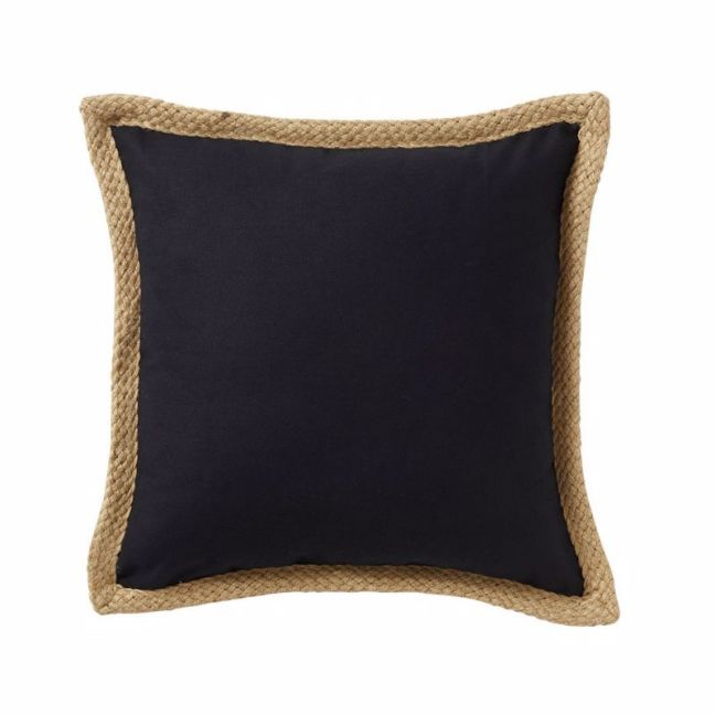 Bromley Cushion