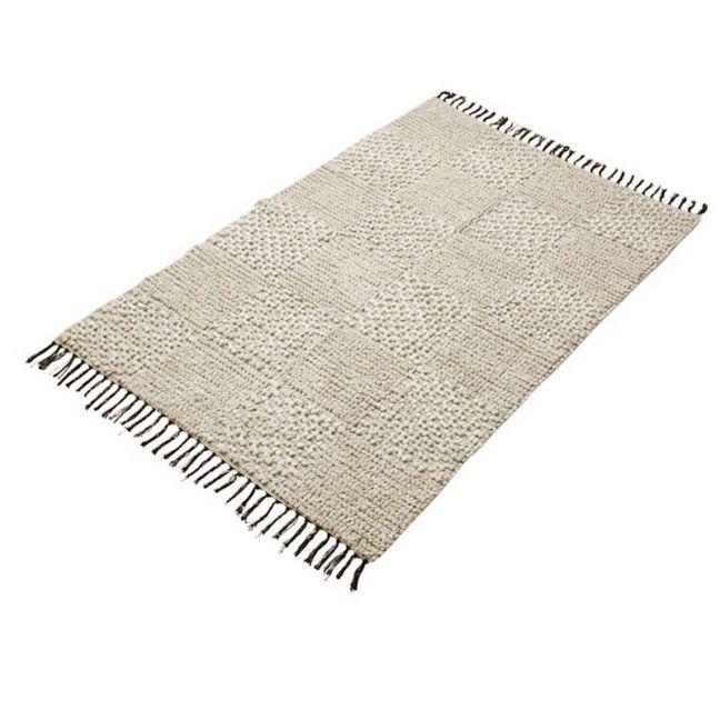 Bronx Floor Rug