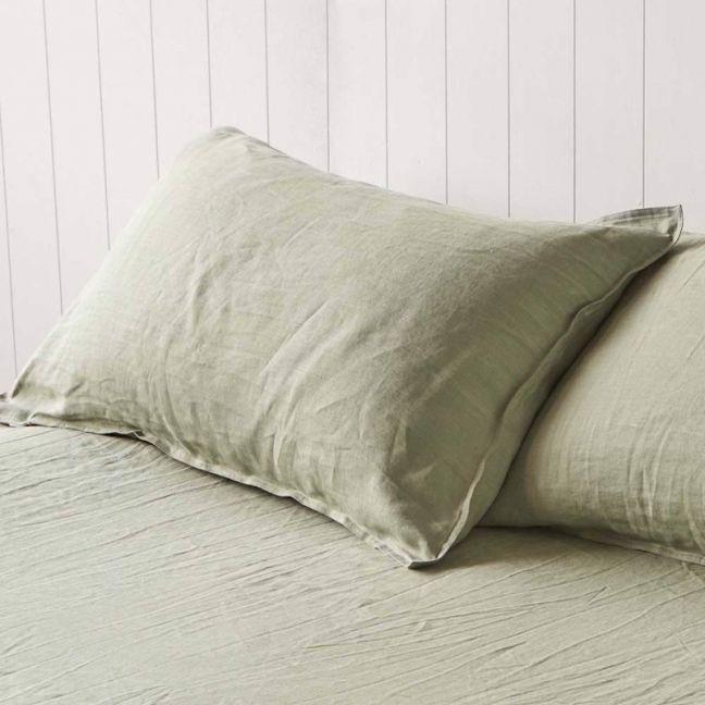 Cactus Pillowcases
