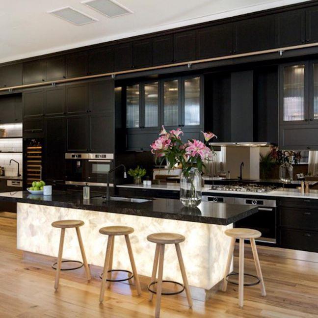 Challenge Apartment   Kitchen Build