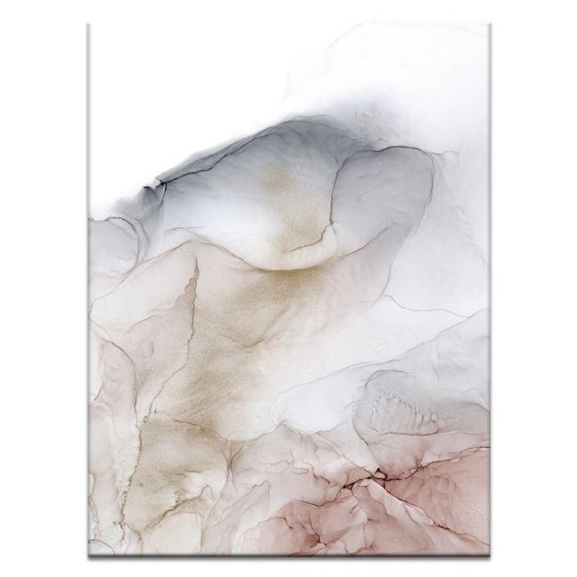 Champagne | Fern Siebler | Canvas or Print by Artist Lane