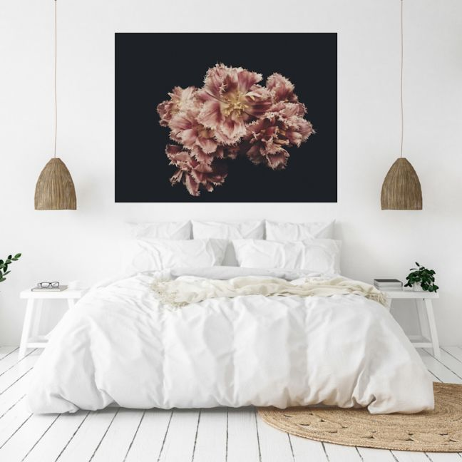 Charlotte | Canvas Art by Hoxton Art House