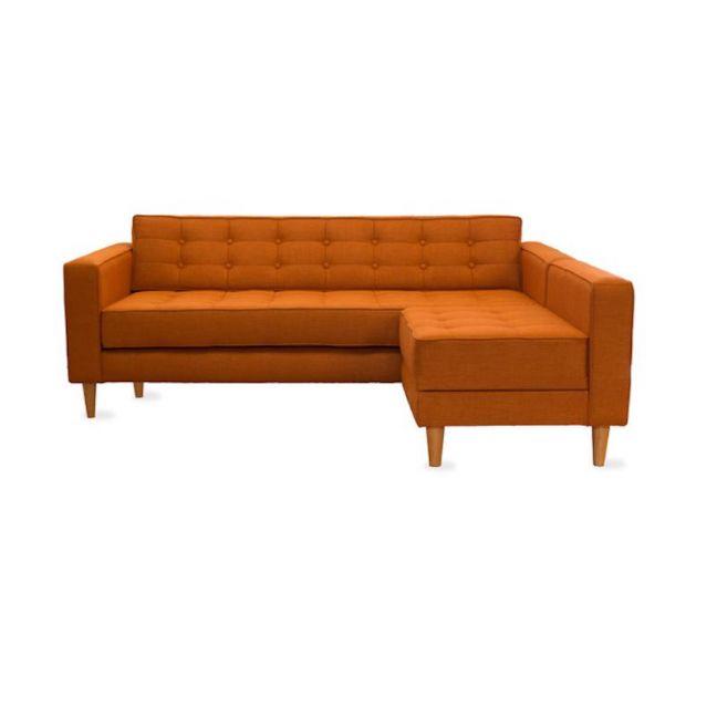 Citizen Loft Sofa | Various Colours | CLU Living