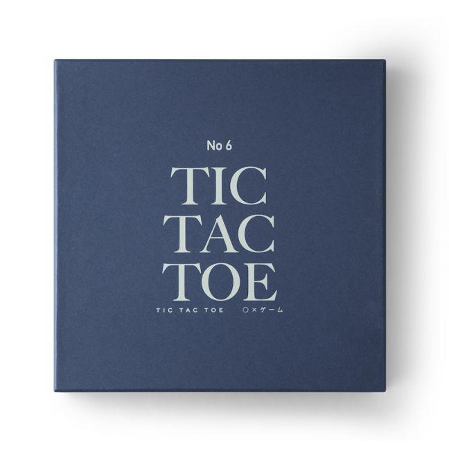 Classic Games   Tic Tac Toe