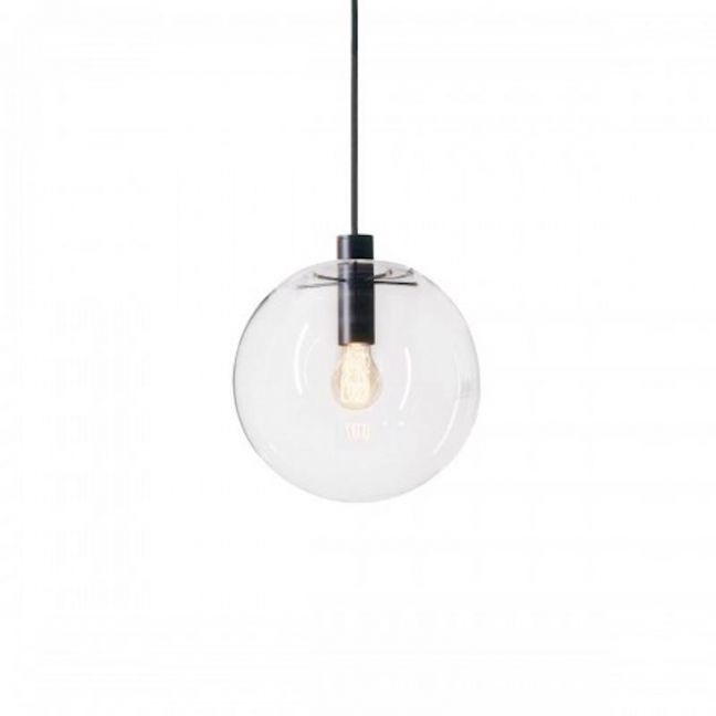 Classicon Selene Pendant Light   Dia.25cm Replica