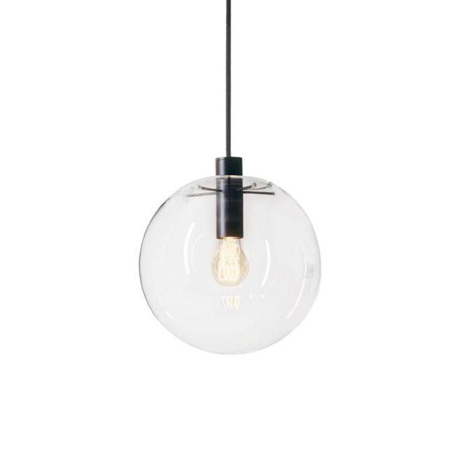 Classicon Selene Pendant Light | Dia.30cm Replica