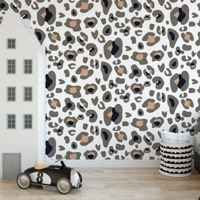 Clyde Wallpaper