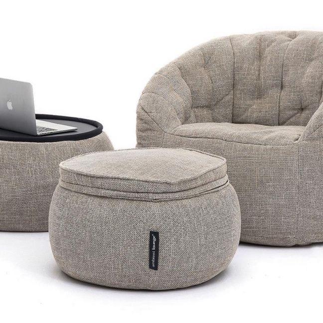 Contempo Designer Set by Ambient Lounge | Ecoweave