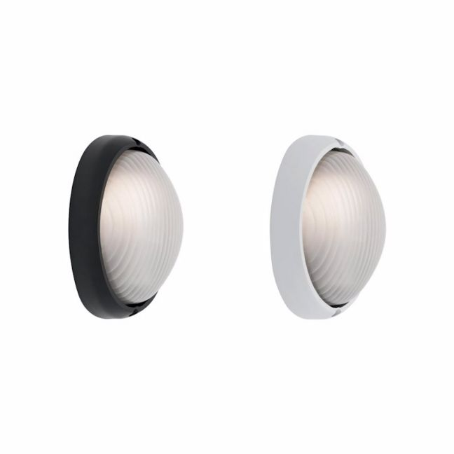 Coogee Oval Exterior Light | Small
