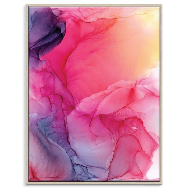 Crave | Fern Siebler | Canvas or Print by Artist Lane