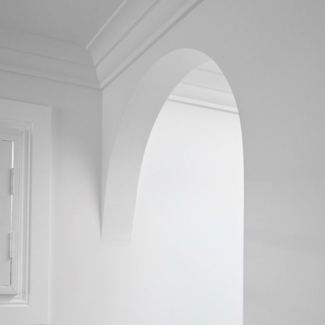 CSR Gyprock Flexible™ Plasterboard for Walls and Ceilings