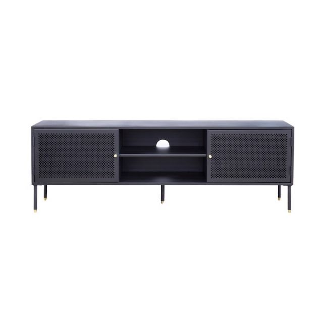 Dawn Entertainment Unit | Large