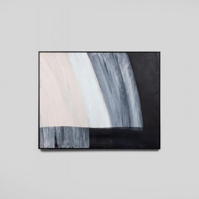 Dawn | Framed Canvas Print