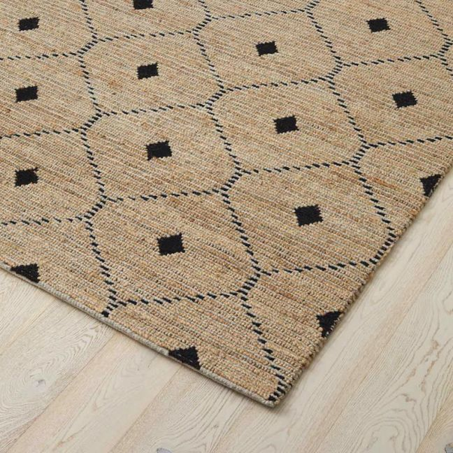 Denali Floor Rug | by Weave Home