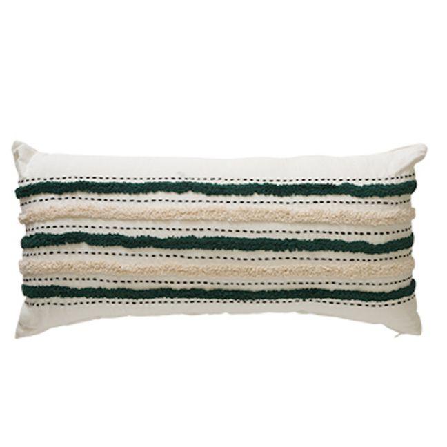 Dune Chester Rectangle Cushion