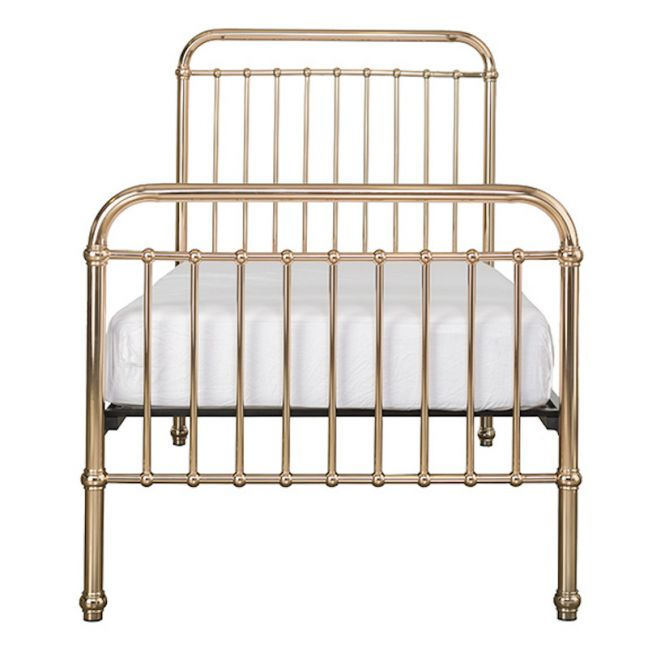 Eden Bed | Single | Pre order