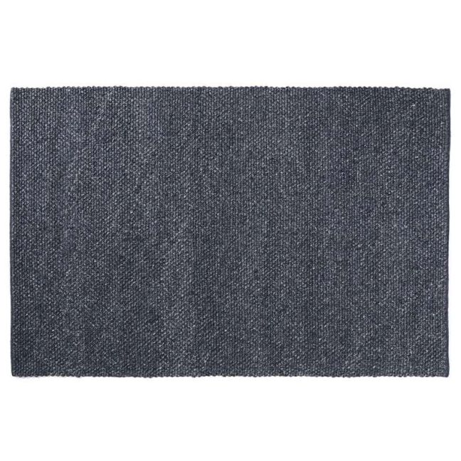 Emerson Floor Rug - Pigment | by Weave Home