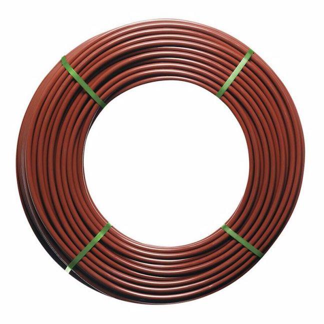 Enki Dripline Brown 2.0l/H 30cm 200m | Reece