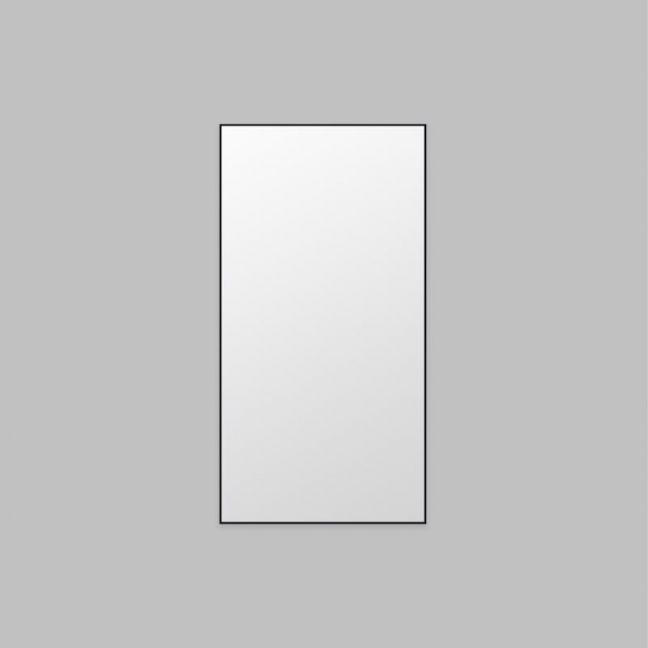 Errol Tall Standing Mirrors | 5 styles 180 x 90 cm
