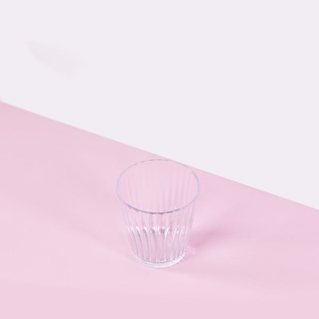 Erryday Stacker | Poly Tumbler