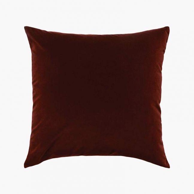 Etro Cushion | Sumac