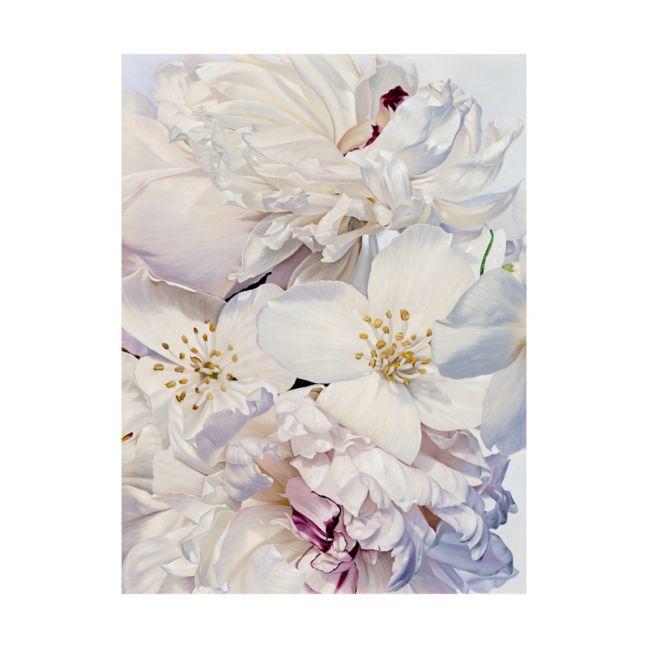 Exquisite | Canvas Print