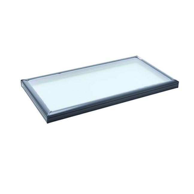 Flat Roof Skylight (FCM)