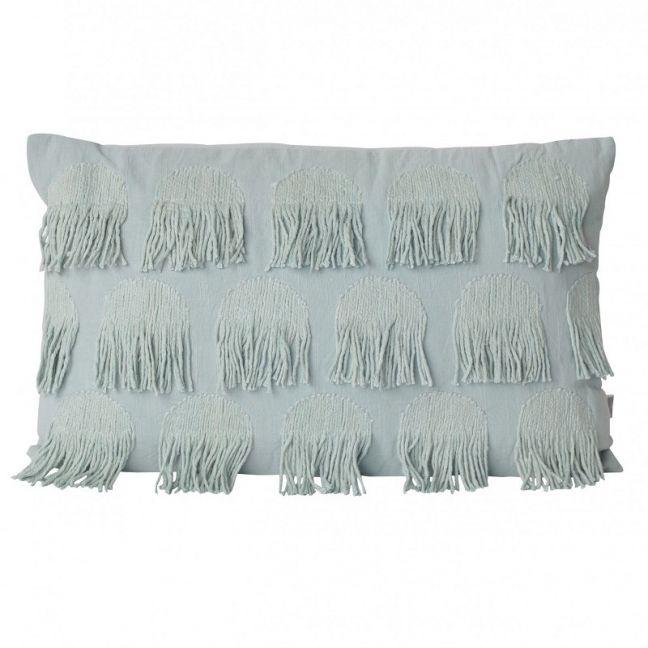 Freya Lumbar Cushion | Sage | BY SEA TRIBE