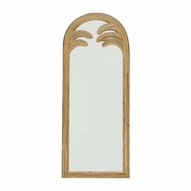 Gabriella Mirror