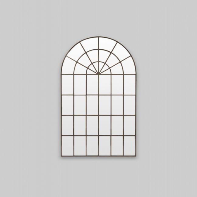 Garden Arch Mirror Large | Schots